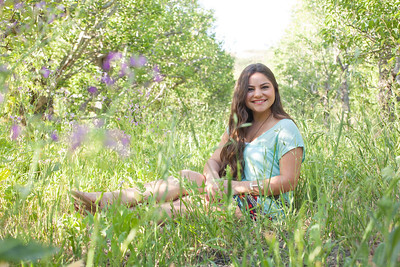 DevanNSeniorPortraits-33