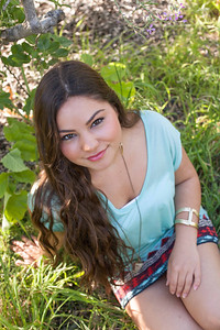 DevanNSeniorPortraits-17