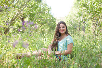 DevanNSeniorPortraits-32