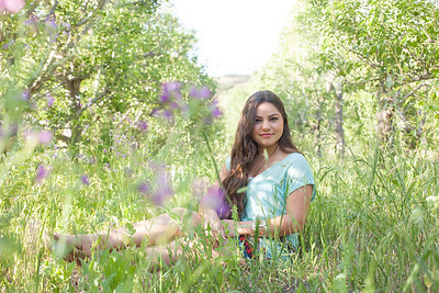 DevanNSeniorPortraits-28