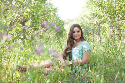 DevanNSeniorPortraits-30
