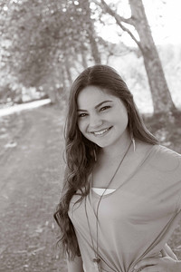 DevanNSeniorPortraits-6