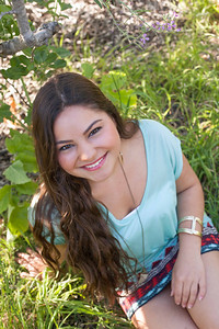 DevanNSeniorPortraits-15