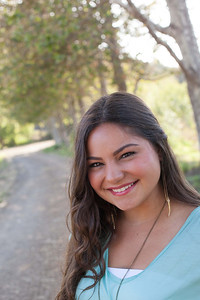 DevanNSeniorPortraits-8