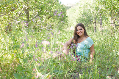 DevanNSeniorPortraits-22