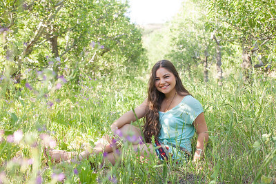 DevanNSeniorPortraits-27