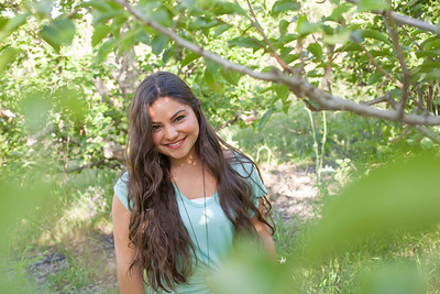 DevanNSeniorPortraits-41