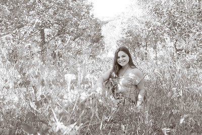 DevanNSeniorPortraits-23