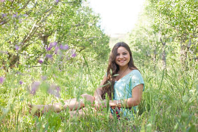 DevanNSeniorPortraits-31