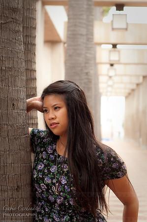 © Gabie Cardenas Photography 2011