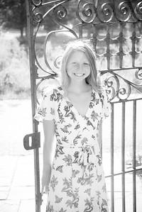 Grace_senior18_-25