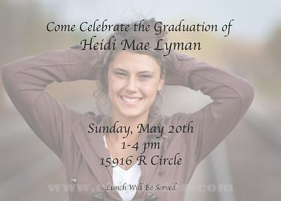 Invite_senior_heidi_9s7o6398