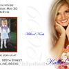 Kallie_Invite-2_v3_final
