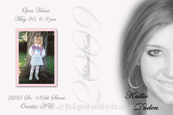 Kallie_Invite-1