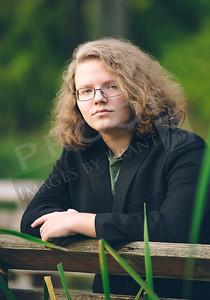 Hayden_Wiiki_yearbook_photo