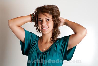 Senior_Heidi_9S7O6240