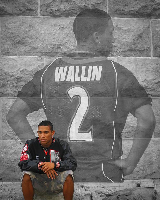 wallin2-1