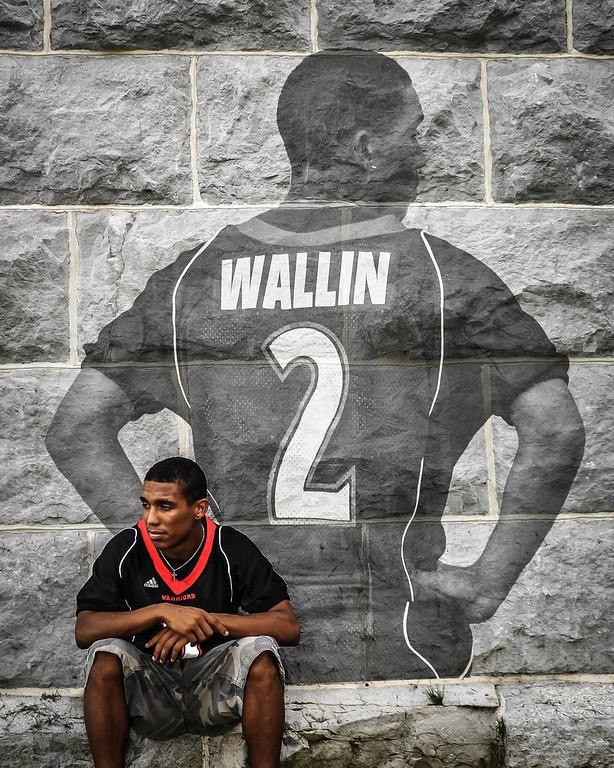 wallin3-1