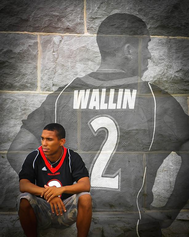 wallin1-1