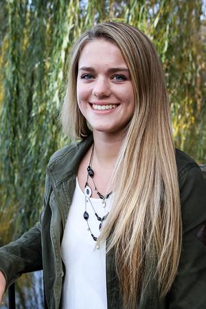 Jenna-26
