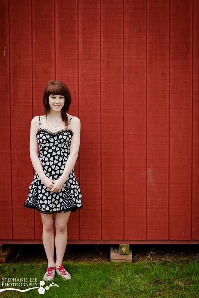 Jess-14