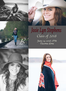 grad annoucement josie copy
