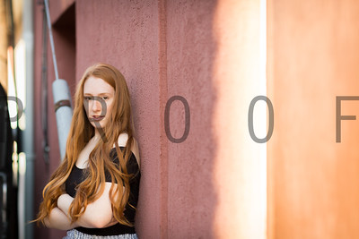 ©Betsy_Barron_PhotographyK09A5764