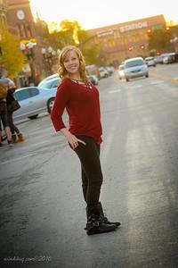 Winkbug_com_Kelsey_1500px_IMG_1423