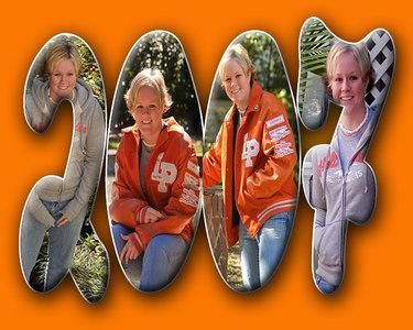 Lauren2007