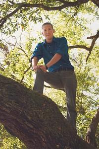 treeshot