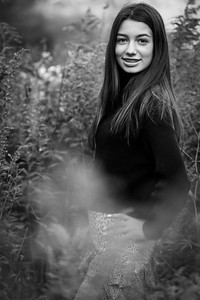©Betsy_Barron_Photography0H8A3350finalBW
