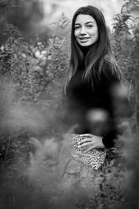 ©Betsy_Barron_Photography0H8A3349finalBW