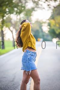 ©Betsy_Barron_PhotographyK09A4578f