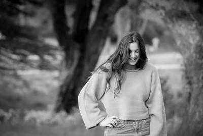 ©Betsy_Barron_PhotographyK09A4526-2fBW