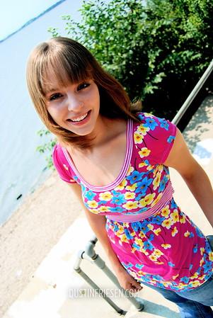 Sally S. '08