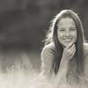 DawnMcKinstryPhotography_SamShiver-18