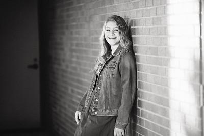 RBV Senior Portraits