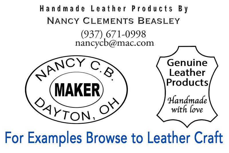 2018 Leather Craft.jpg