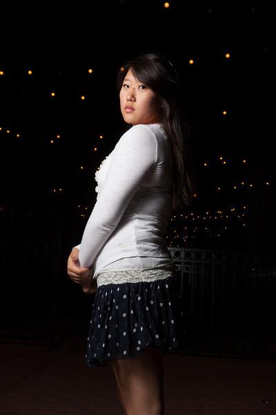 Teresa-Wang-116