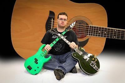 Tim Moore-29e_guitar-2