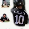 Portrait_Dahlgren_baseball_collage