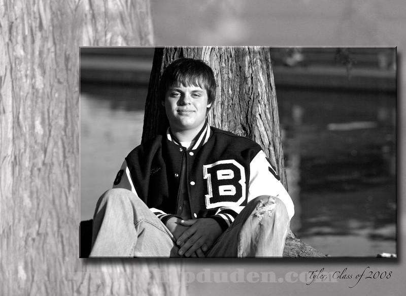 Portrait_Dahlgren_Tyler_layer