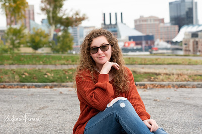 Abbie's Senior Photos at Federal Hill Park Baltimore MD, Class of 2020 at Institute of Notre Dame. Federal Hill, Fed Hill, Park Senior Session! Senior Photographer, Maryland Senior Photographer, Baltimore Senior Photographer, Baltimore Maryland Senior Photographer, Fallston Senior Photographer, Fallston Maryland Senior Photographer, Baltimore County Senior Photographer, Harford County Senior Photographer, Professional Senior Photographer, Senior Photos, Senior Pics, Senior Pictures, Senior Photographer in Maryland, Affordable Senior Photographer, Taking Senior Pictures, Kristina Ferrara Photography, Kristina Ferrara Photography LLC