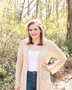 Sophia's senior session at Jerusalem Mill class of 2020. Senior Session! Senior Photographer, Maryland Senior Photographer, Baltimore Senior Photographer, Baltimore Maryland Senior Photographer, Fallston Senior Photographer, Fallston Maryland Senior Photographer, Baltimore County Senior Photographer, Harford County Senior Photographer, Professional Senior Photographer, Senior Photos, Senior Pics, Senior Pictures, Senior Photographer in Maryland, Affordable Senior Photographer, Taking Senior Pictures, Kristina Ferrara Photography, Kristina Ferrara Photography LLC