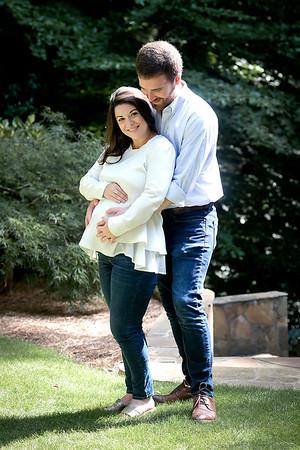 9 1 19 White maternity d4 892