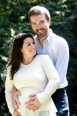 9 1 19 White maternity d4 900