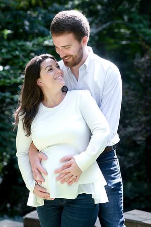 9 1 19 White maternity d4 899