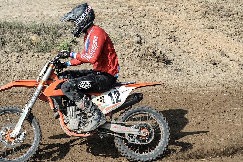 9 20 20 Ryan 2 Moto b 187