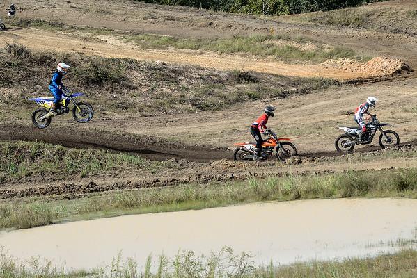 9 20 20 Ryan 2 Moto b 151
