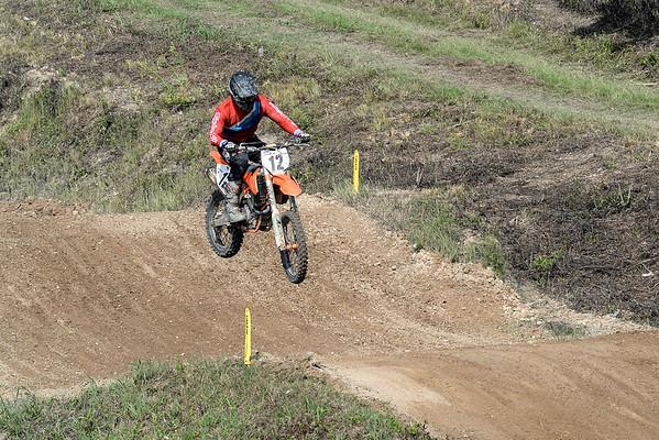 9 20 20 Ryan 2 Moto b 175